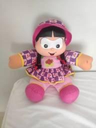 Boneca turma da Mônica