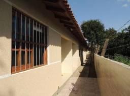 Título do anúncio: Aluga-se casa,Cachoeirinha,Jardim Betânia,2 dorm.box.Sem Fiador,Caução 2 Meses