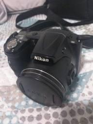 NIKON L830
