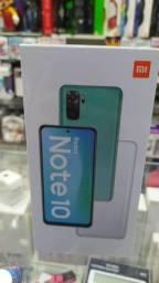 Celulares Xiaomi lacrados com garantia