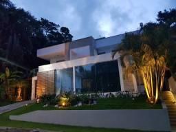 Título do anúncio: Casa de condomínio para venda com 360 metros quadrados com 3 quartos