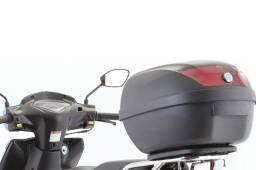 Moto Nex 115
