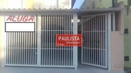 Título do anúncio: São Paulo - Casa Padrão - Santo Amaro