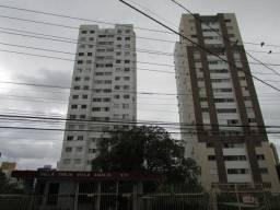 Apartamento Brotas