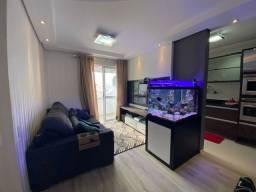 Título do anúncio: Apartamento 02 dormitórios, sendo 01 suíte no jardim cidade, São José