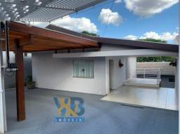 Título do anúncio: Casa assobradada à venda - Jd Ouro Verde