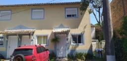 Título do anúncio: Gravataí - Casa de Condomínio - Santa Cruz