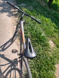 Bicicleta 29 top   24 velocidades