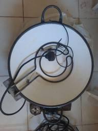 Fritadeira Eletrica conservadissima