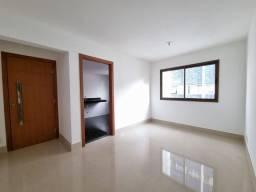 Título do anúncio: Apartamento 03 quartos na Savassi