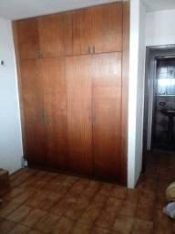 Aluguel de quarto para estudante na Av Joao Pessoa