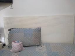 Cabeceira de cama Queen 100% MDF