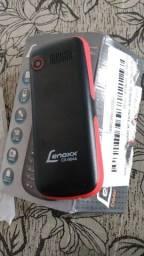 Lenoxx novo