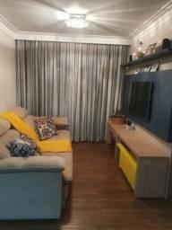 Apartamento à venda com 3 dormitórios em Vila andrade, Sao paulo cod:128-10513