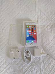 IPhone 6s; rose 64 gb