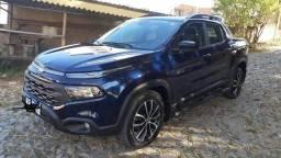 TORO 2020/2020 2.0 16V TURBO DIESEL ULTRA 4WD AT9