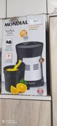 Título do anúncio: Extrator de suco Mondial