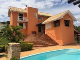Sitio Locaçao Final de Semana e Feriados