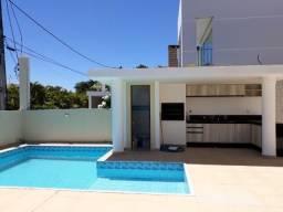 Casa a venda Lauro de Freitas