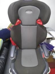 Cadeira de elevação para automóveis