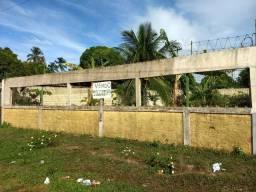 Barra do Jacuípe vendo terreno 50 mil parcelo