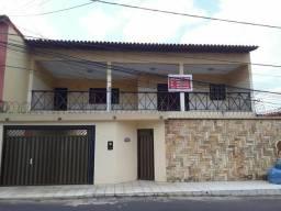 Casa Dúplex No Parque Shalon