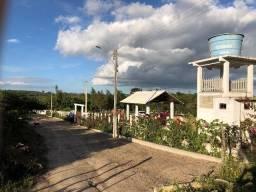 Título do anúncio: Terreno em Gravatá, próximo ao Hotel Fazenda Céu Aberto, com 10.500m²