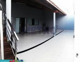 M² - Vila Eulália