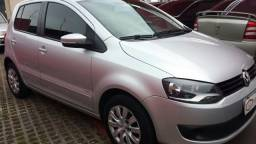VOLKSWAGEN FOX 2013/2013 1.0 MI 8V FLEX 4P MANUAL - 2013