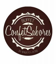 Confet Sabores