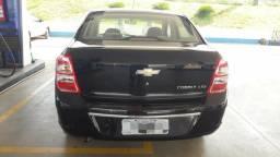 Cobalt LTZ 12/12 - 2012