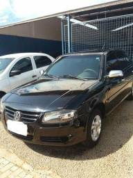 Vendo gol trens comp 2012 valor 19000.00 - 2012