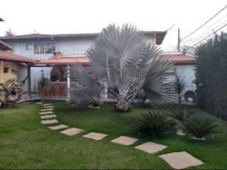 Linda casa de três quartos, localizada em Juatuba
