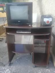 Nessa para computador