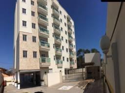 RMI_Oportunidade apartamento 2 quartos c varanda M.C.M.V - ITBI registro grátis Jacaraipe