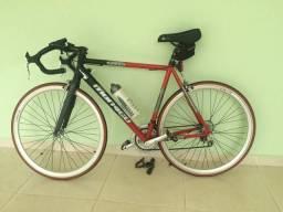 Bicicleta speed Mônaco