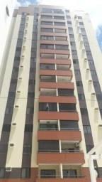 Cond. Res. Belleville, Ponto Central, 03 quartos - F. de Santana