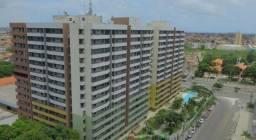 Vendo apartamento projetado no Green Paradaise II - R$ 431.000,00
