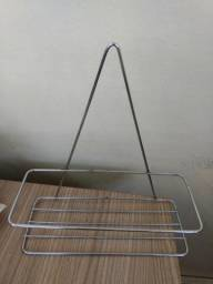 Porta xampu