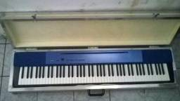 Privia px 100 piano digital