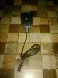 Turbo Power Motorola