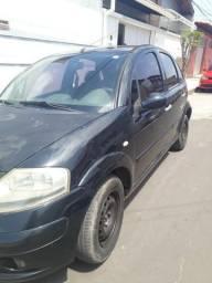 C3 1.4 2007/2008 Completo - 2008