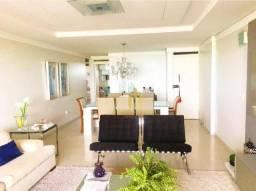 Apartamento à 100m do mar do Cabo Branco