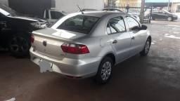 Volkswagen Voyage Trendline 1.6 MSI 2018 (94)98196-9632 - 2018