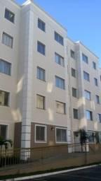 Alugo apartamento em perfeito estado em Santana