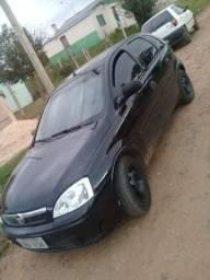Gm - Chevrolet Corsa - 2011