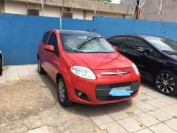 Fiat Palio So hoje!!!!! - 2013