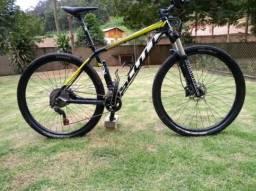 Bike Scott quadro 19 aro 29 bicicleta