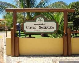 Excepcional casa em Guarajuba - Condomínio Costa Smeralda