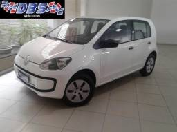 Vw - Volkswagen Up! Take Up 1.0 DBS Veiculos - 2016